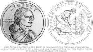 2009-Native-American-1-Dollar-Coin-design