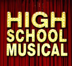 high-school-logo