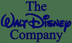 The_WaltDisney_Company-Logo