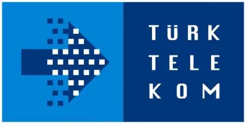 Disney/Marvel inks deal with Turk Telekom 1