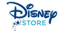 Get $10 off purchases of $50 or more with this Disney Store coupon code, expires on 03/24/2010 1
