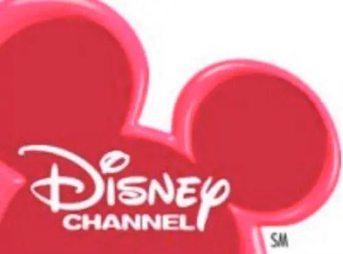 Disney Channel Russia Near Launch 1