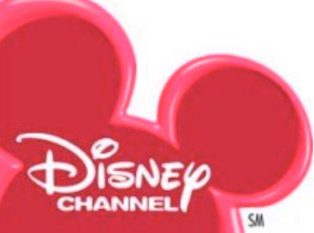 """Disney to launch """"Disney Channel Russia"""" 1"""