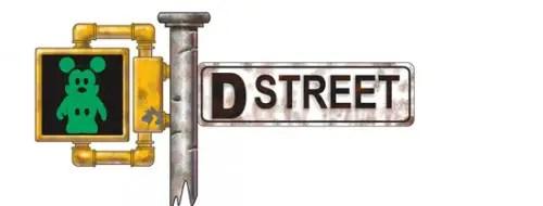 Annual Passholder D Street Sneak Peek 1