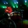 The Muppets Bohemian Rhapsody Kermit S Commentary