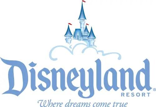Disneyland employee falls in park, dies of natural causes 1