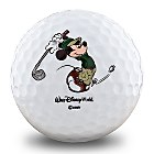 Disney Store Father's Day Shop is now open 4