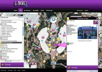 eticketmap-map