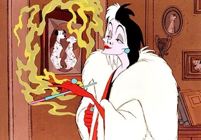 Cruella-De-Vil-101-Dalmatians