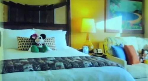 Aulani - Details on the New Disney Hawaii Resort & Spa 1