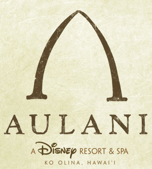 New Disney Resort in Hawaii Begins Taking Reservations for 2011 Stays 1