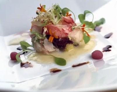 lobster_salad