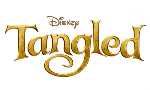 Come see how Disney Created the Look for Tangled! 1