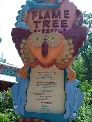 flame_tree_BBQ