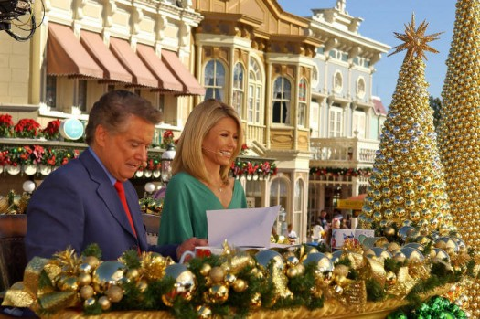 this - When Is The Christmas Parade