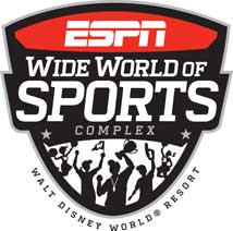 ESPN_Wide_World_of_Sports_Complex_Logo