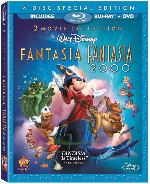 Walt Disney Studios Home Entertainment S Exclusive Boston 70th