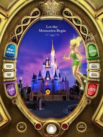 Take your kids to Disneyworld for Free! 1