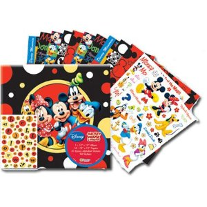 5 Top Disney Gifts for Making (and Preserving) Vacation Memories 2