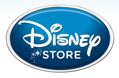 Buy 1, Get 1 Free at Disney Store starts TODAY! 1