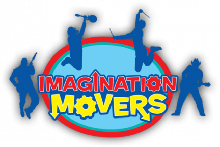 Disney Channel's Imagination Movers gets cancelled 1