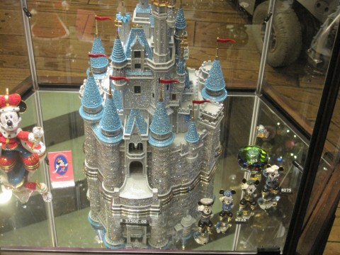 Top 10 Disney Holiday Gift Guide by Brenda 2