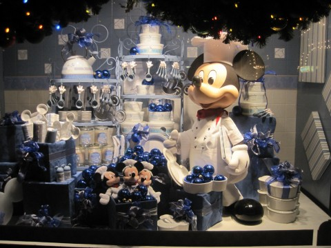 Top 10 Disney Holiday Gift Guide by Brenda 7