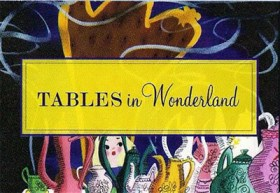 tablesinwonderland