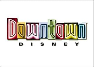 Disney World Souvenirs - How Do I Decide? 2