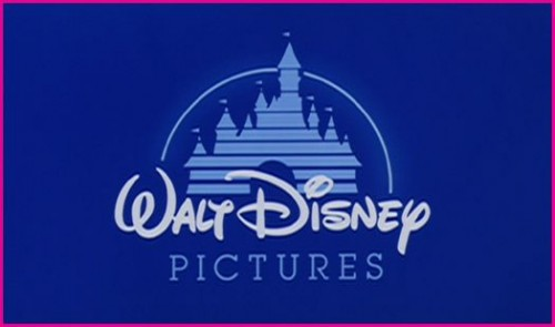 Walt-Disney-Pictures-Classic-Logo