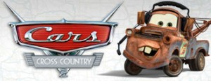 062511.EE.EVENT_CarsCrossCountry-feat