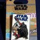 2011 Star Wars Weekends Merchandise 9