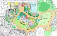Even more changes for the Magic Kingdom