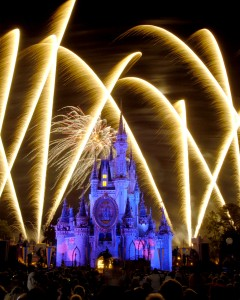 wishes1lg