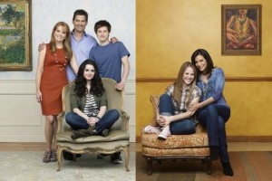 ABC Family Orders Additional 22 Episodes Of Hit Switched At Birth 1