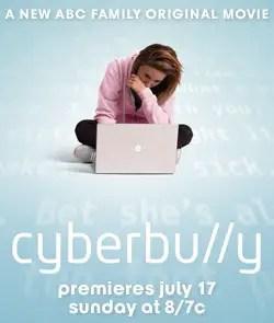 "Sorcerer Radio Q & A with ""Cyberbully"" Star Emily Osment 4"