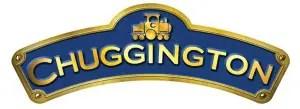 Disney Junior on Board for Third Season of Chuggington Series 1