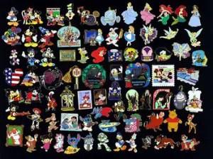 Disney World Souvenirs - How Do I Decide? 3
