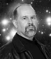 Star Wars Author Timothy Zahn Book Signing at Disney's Hollywood Studios 10/14 3