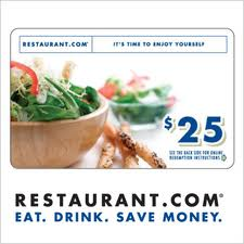 Are there coupons for Disney Restaurants? 1