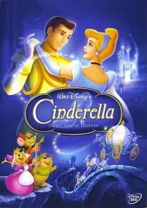 The Top 10 Disney Movies - #7 1