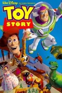 The Top 10 Disney Movies - #1 1