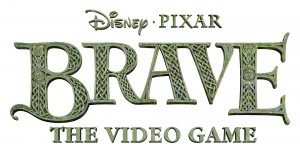 """Disney Interactive announced that """"Brave: The Video Game"""" is currently in development 1"""