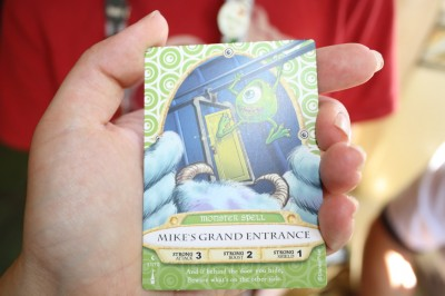 Sorcerers of the Magic Kingdom Review 4