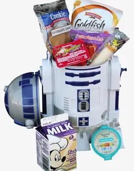 """""""R2-D2"""