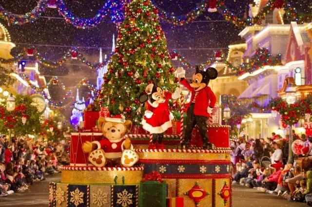 Merry Christmas Disney.2013 Mickey S Very Merry Christmas Party