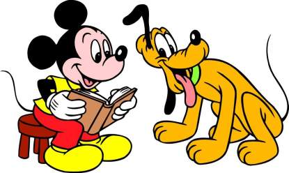 Disney-Cartoons-Mickey-Mouse-With-Friends-Wallpapers4
