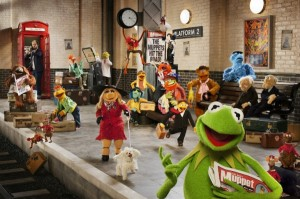 The-Muppets-2-sequel-image-600x399