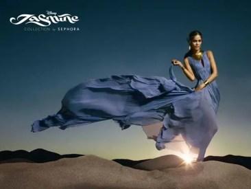 Disney-Jasmine-Collection-by-Sephora