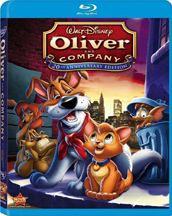oliver and co